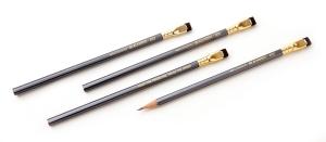 Pencils.com June 2011